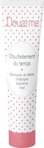 chuchot-w300